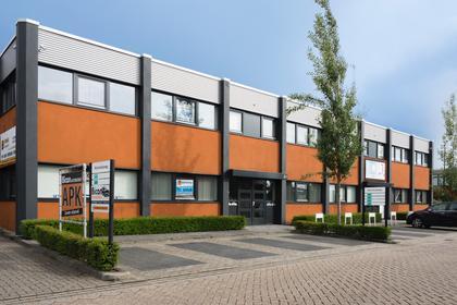 Nijverheidsweg 25 in Soest 3762 EP