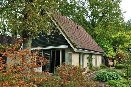 Vredenseweg 148 7 in Winterswijk Henxel 7113 AE