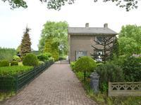 Eikenlaan 25 A in Liessel 5757 PS
