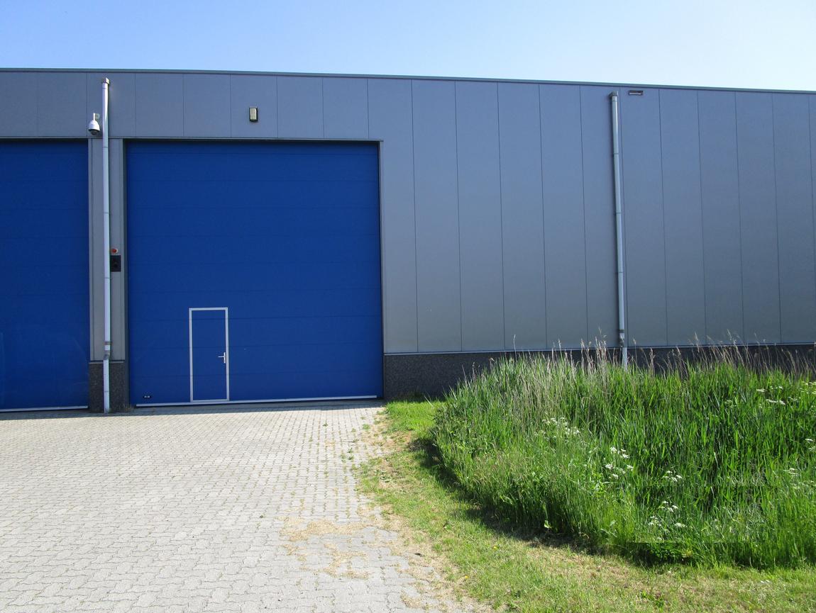 Kanaalweg 31 - 24 in Harlingen 8861 VA