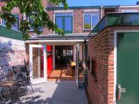 Reigerstraat 118 in Haarlem 2025 XG