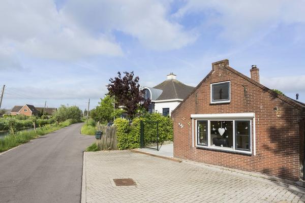 Beijerscheweg 24 in Stolwijk 2821 NG