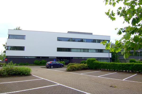 Beatrixpark 18 in Winterswijk 7101 BN