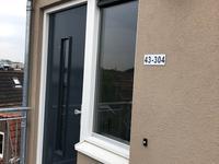 Herenstraat 43 304 in Wageningen 6701 DH