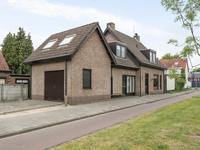 Moergestelseweg 4 in Oisterwijk 5061 BZ