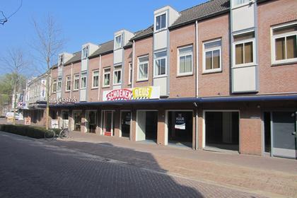 Hoofdstraat 14 in Veghel 5461 JE
