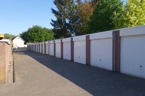 Egmondstraat 6 V16 in Weert 6001 XH