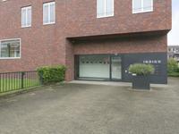 Paulus Potterstraat 26 in Eindhoven 5613 KS