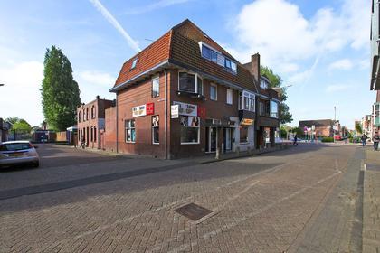 Czaar Peterstraat 9 Ca in Zaandam 1506 SK