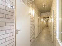 Onderwijsboulevard 378 in 'S-Hertogenbosch 5223 DP