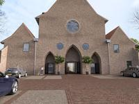 Bouwnummer 4 in 'S-Hertogenbosch 5213 AL