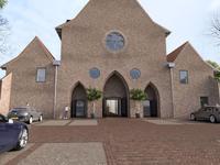 Bouwnummer 8 in 'S-Hertogenbosch 5213 AL