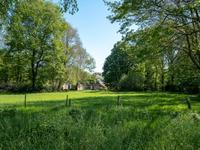 Hooiweg 206 in Paterswolde 9765 EN