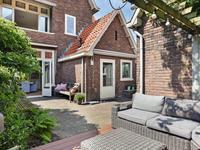 Orionweg 127 in Haarlem 2024 TC