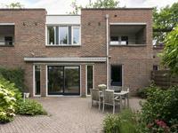 Margriet Van Arkellaan 4 in Veenendaal 3903 WP