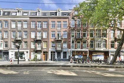 Ceintuurbaan 205 Iii in Amsterdam 1074 CV