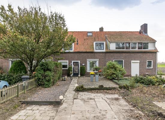 Lindeweg 28 B in Luttelgeest 8315 RD