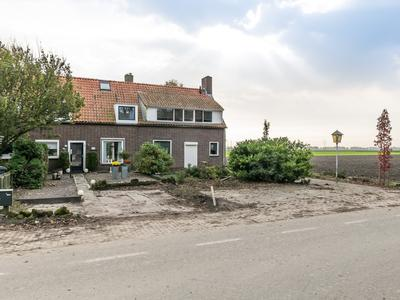 Lindeweg 28 B in Luttelgeest 8315 RD