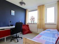 Slijperijhof 53 in Oosterhout 4902 DH