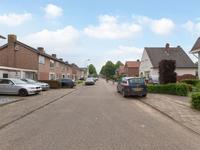 Kloosterstraat 44 in Weert 6004 KN