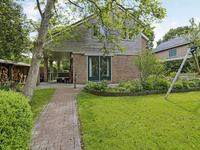 Hooiweg 152 in Paterswolde 9765 EK