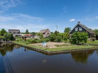Middelweg 3 in Nieuw-Lekkerland 2957 TA