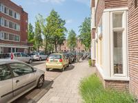 Cornelis Dirkszstraat 7 Hs in Amsterdam 1056 TM