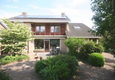 Rynoldingstraat 3 in Dalfsen 7721 BP