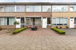 Antoon Coolenlaan 43 in Tilburg 5044 MK