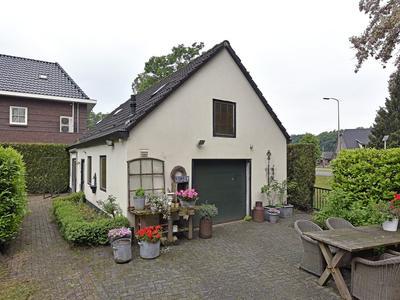 Oude Rijksstraatweg 2 in Doorn 3941 BR