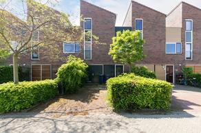 Vrijdagstraat 33 in Almere 1335 LR
