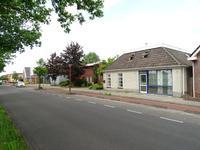 Oosterstraat 59 in Stadskanaal 9502 EE