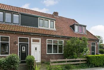 Beetgumerstraat 43 in Leeuwarden 8913 AS