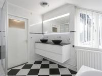 Radboud 30 in Eindhoven 5655 JV