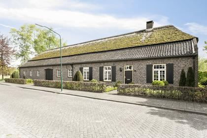 Kerkstraat 38 in Aarle-Rixtel 5735 BZ