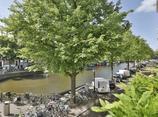 Keizersgracht 709 1 in Amsterdam 1017 DW