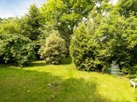 Zuidenweg 19 in Dwingeloo 7991 AL