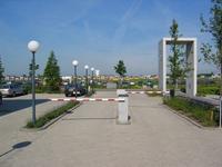 Hogeweg 15 in Zaltbommel 5301 LB