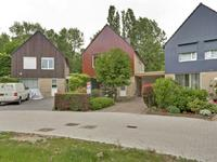 Trekvalk 6 in Nieuwegein 3435 ZP