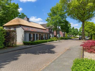 Julianastraat 9 in Bakel 5761 BA