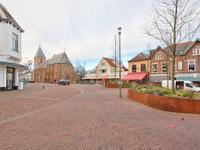 Kerkstraat 47 in Geldermalsen 4191 AA