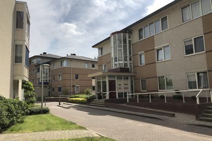 Meester Linssenhof 55 in Huissen 6851 CP