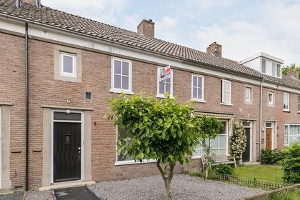 Van Galenweg 8 in Breda 4819 AL