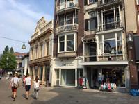 Heuvelstraat 115 in Tilburg 5038 AD