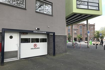 Factorij in Rotterdam 3071 AV