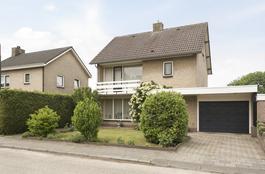 Burgemeester Schoutenstraat 28 in Schaijk 5374 HC