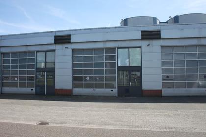Campagneweg 27 in Zevenbergen 4761 RM