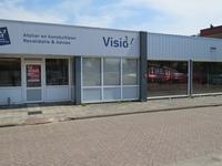 Hoofdstraat 172 in Hoogeveen 7901 JW
