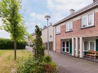 Maldenburg 73 in Rotterdam 3085 KG