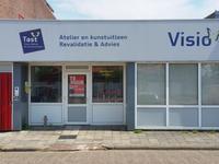 Hoofdstraat 172 A in Hoogeveen 7901 JW